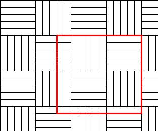 http://www.topcoder.com/contest/problem/BedroomFloor/floortiles.png