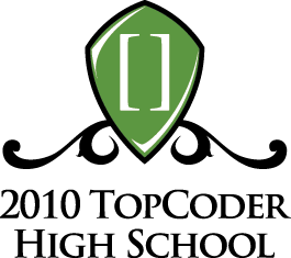 TopCoder High School