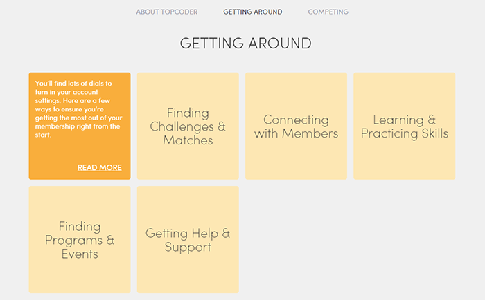 onboarding_blog_preview_screenshot