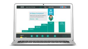 IBM_ISEO_Steps_Completed