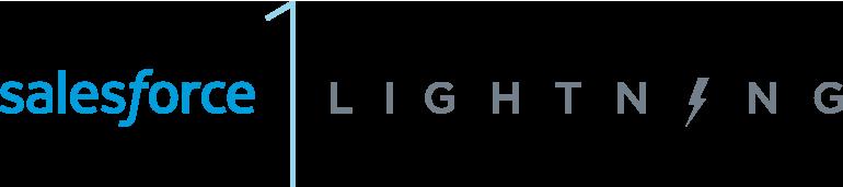 Salesforce1 Lightning Challenge Showcase - Topcoder