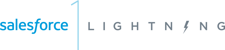 Salesforce Lighting