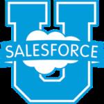 SalesforceUniversity