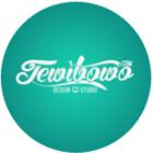 tewibowo_feb2016