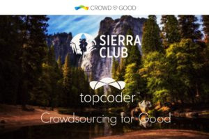 Sierra_Club_Crowd_For_Good_Blog_header