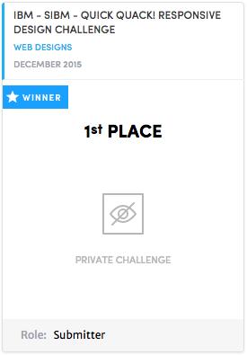 private_challenge