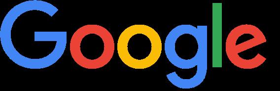 Copy of googlelogo_tm_color_284x92dp