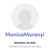 MonicaMuranyi
