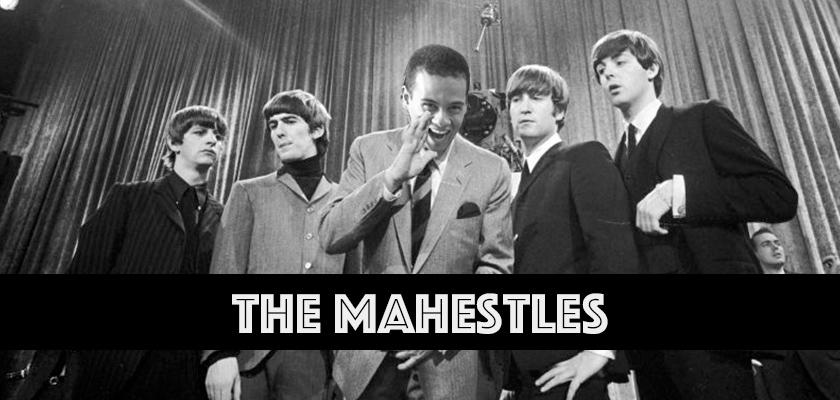 mahestles