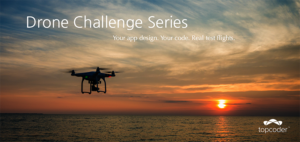 Drone-Challenge-Series