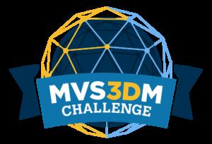 MVS3DM-Challenge