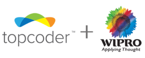 Topcoder_Wipro