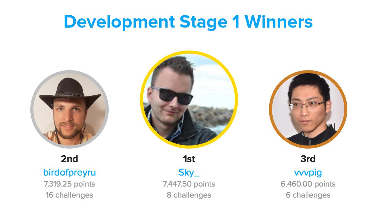 stage-1-winners-dev