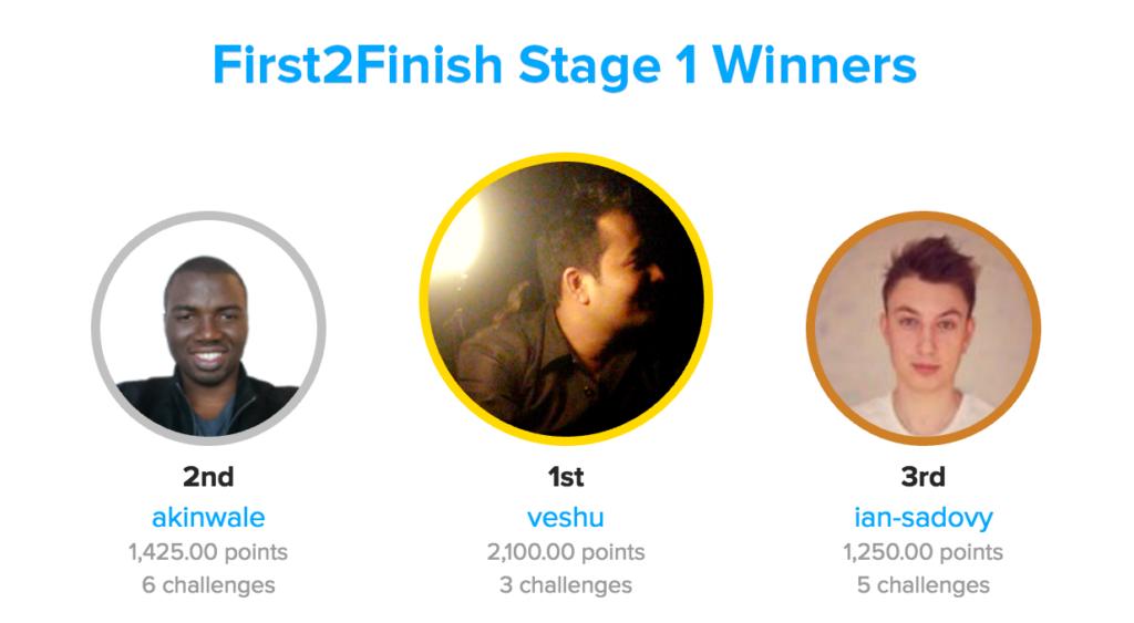 stage-1-winners-f2f