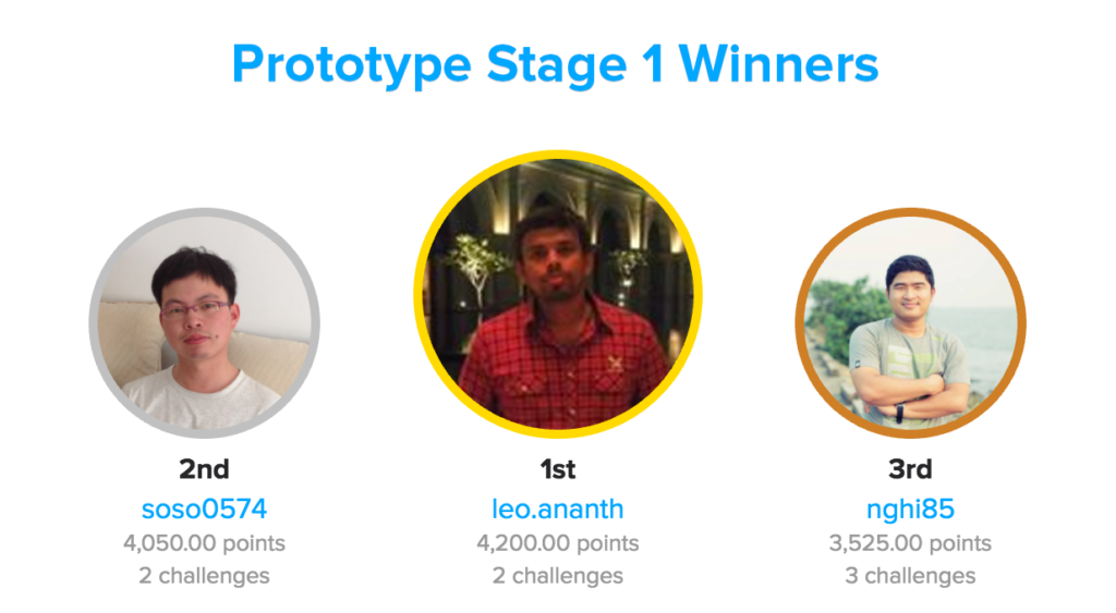 stage-1-winners-proto