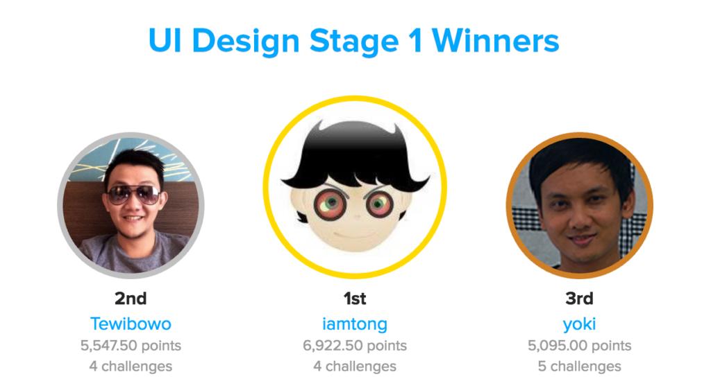 stage-1-winners-ui