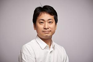 Tatsuro-Yoshikawa