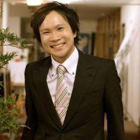 Tomohiro-Sawada