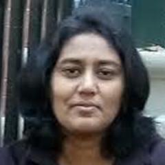 Sathya Jayabal