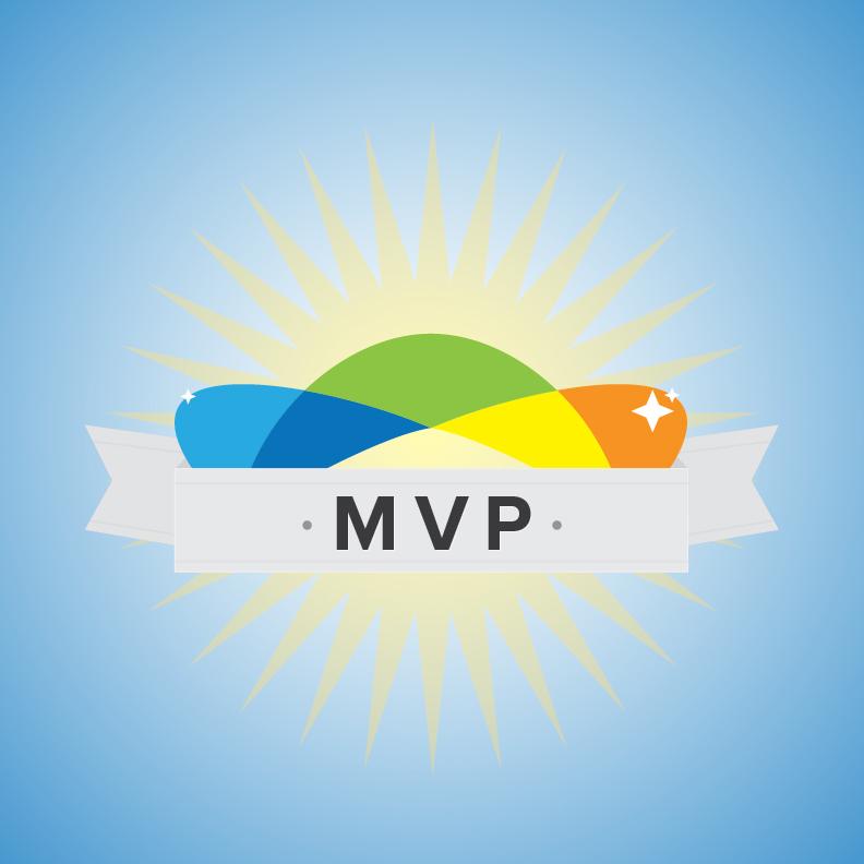 Topcoder MVP