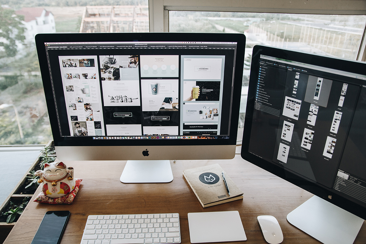 design tips