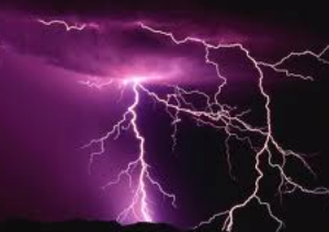 Build Your First Salesforce1 Lightning Component - Topcoder
