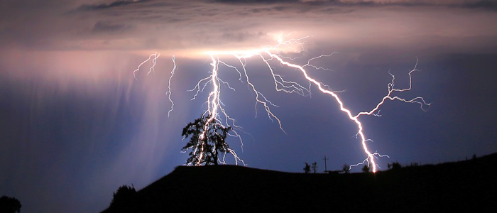 Tutorial - Building Lightning Components with Spring 15 - Topcoder
