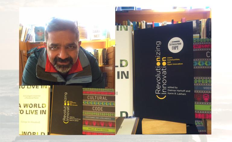 Karim_with_book_769