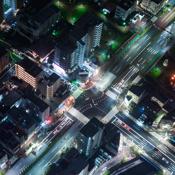 Booz Allen Hamilton + Topcoder Hit SXSW to Discuss Open Platforms, Smart Cities, and Crowdsourcing
