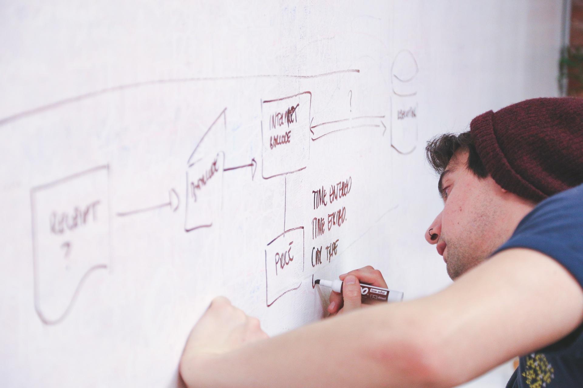startup-photos (7)