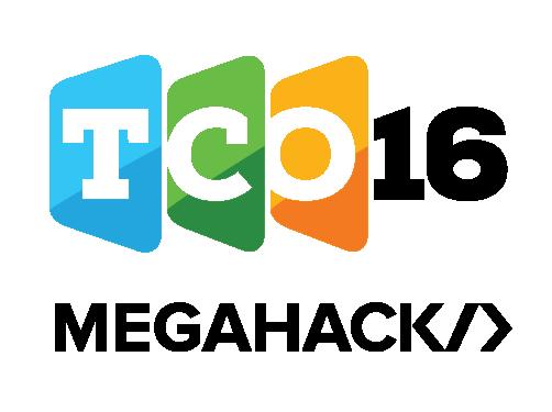 "topcoder a developing software through crowdsourcing Goals of topcoder through crowdsourcing ^ karim r lakhani, david a garvin, eric lonstein ""topcoder: developing software through crowdsourcing."